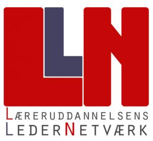 LLN logo